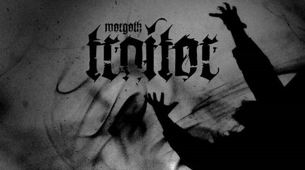 morgoth-traitor-trailer