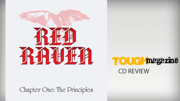 red-raven-chapter-one-the-principles