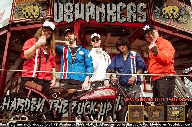 v8-wankers-album-promo