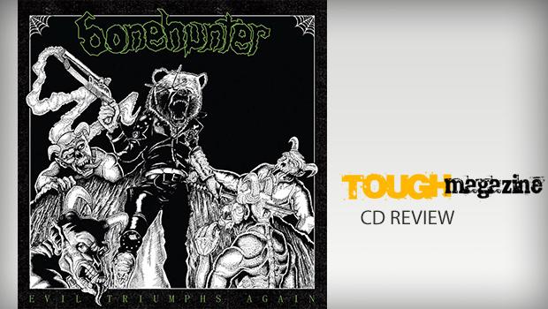 bonehunter-evil-triumps-again