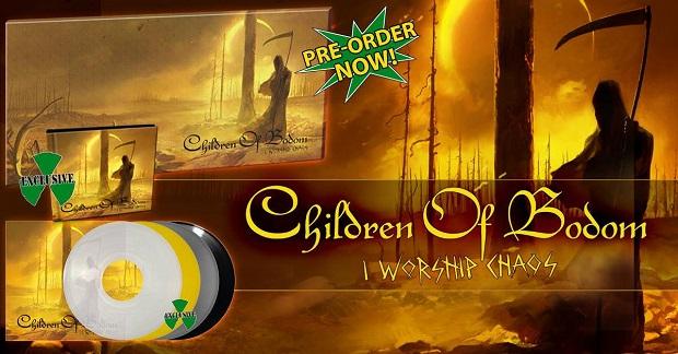 children-of-bodom-pre-order
