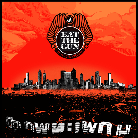 eat-the-gun-howlinwood-cover