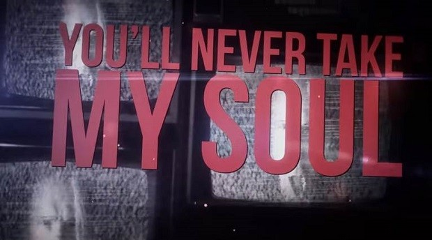 fear-factory-never-take-my-soul