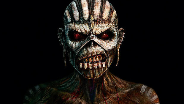 iron-maiden-the-book-of-souls-news