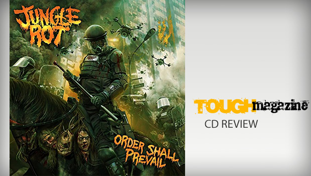 jungle-riot-order-shall-prevail