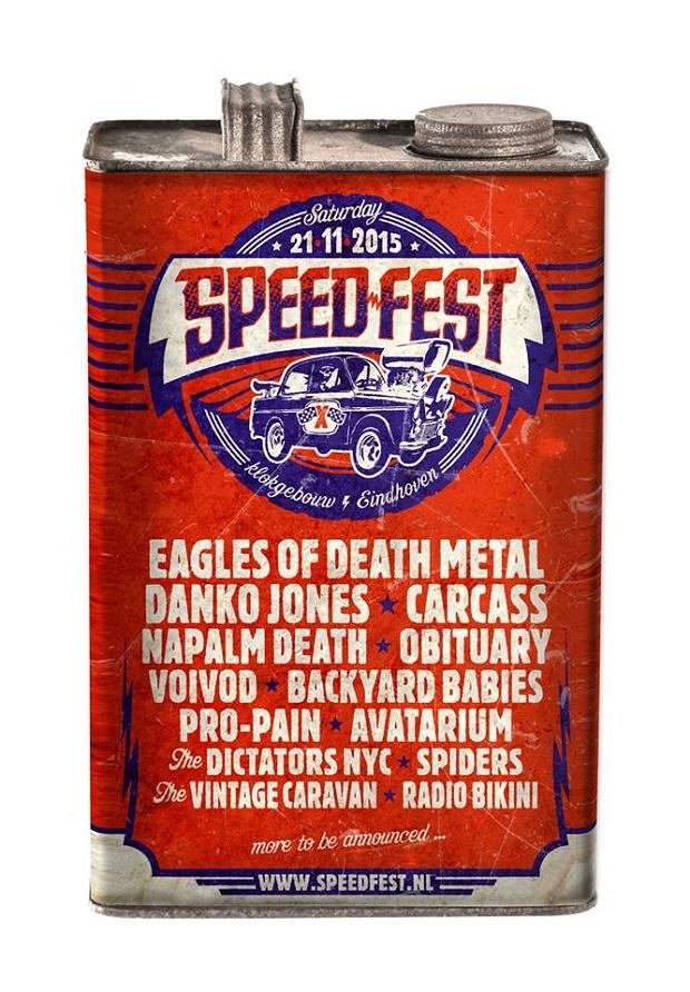 speedfest-kanister