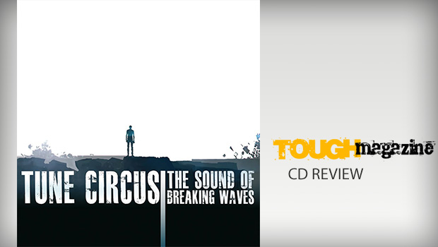 tune-circus-the-sound-of-breaking-waves