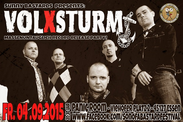 volxsturm-massenuntauglich-release-party