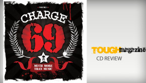 charge69-much-more-than-music