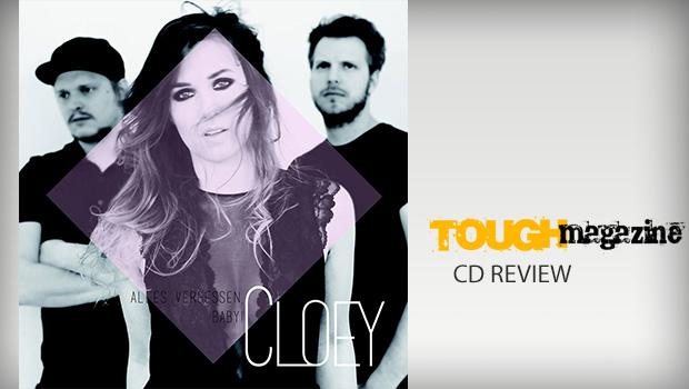 cloey-alles-vergesse-baby