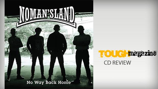 no-man's-land-no-way-back-home