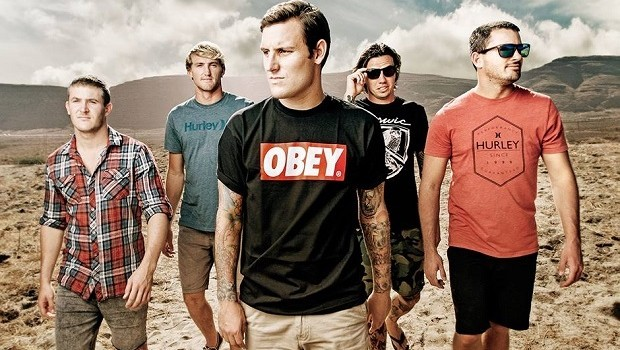 parkway-drive-2015