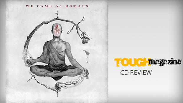 we-came-as-romans-st