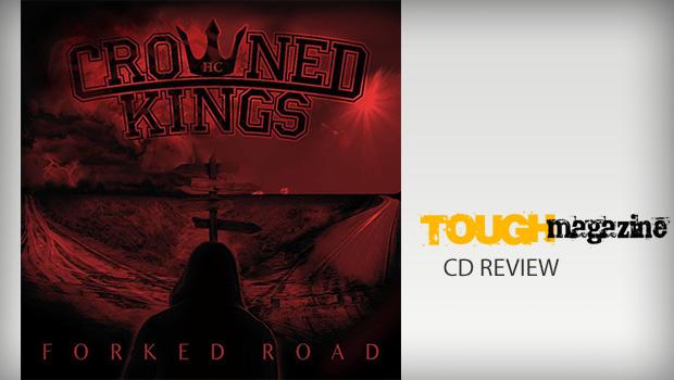 crowned-kings-forked-roads