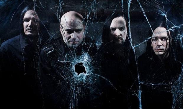 disturbed-2015-2