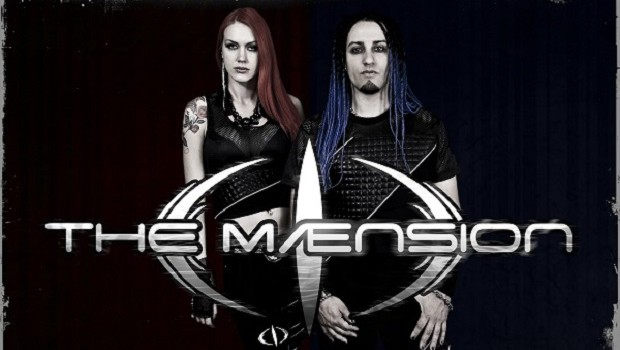 the-maension