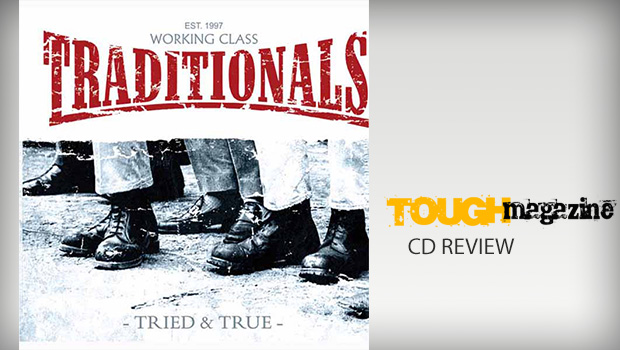 traditionals-tried&true