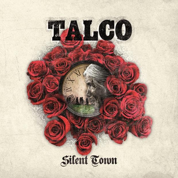 TALCO_Print
