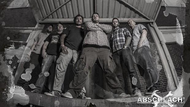abschlach-2015