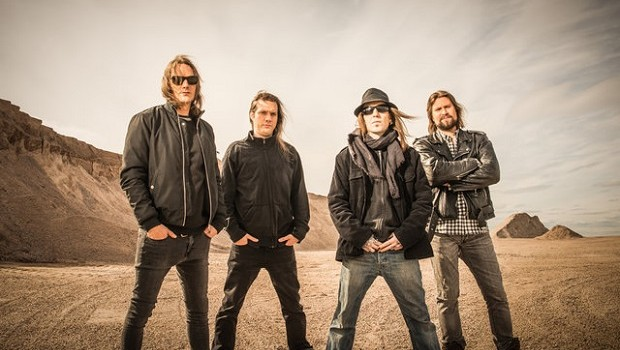 children-of-bodom-2015