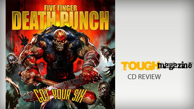 five-finger-death-punch-got-your-six