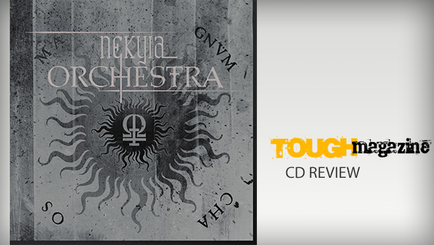 nekyia-orchestra-magnum-chaos