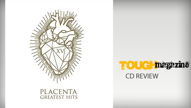 placenta-greatest-hits