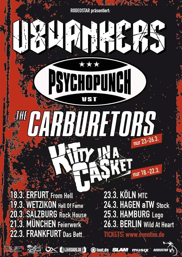 Tour_2016_WEB