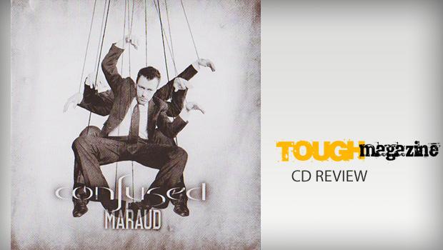 confused-maraud