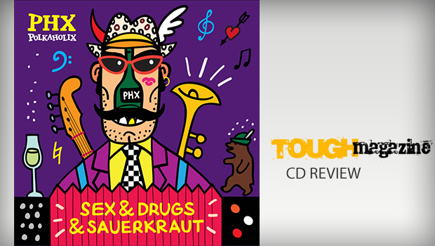 polkaholix-sex-drugs-sauerkraut