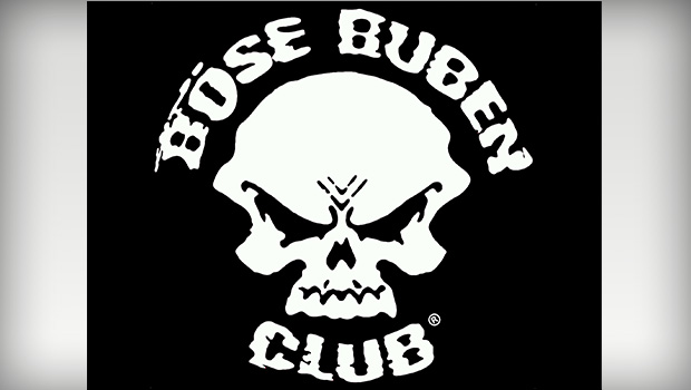 böse-buben-club-logo