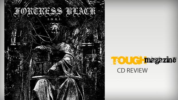 fortress-black-inri
