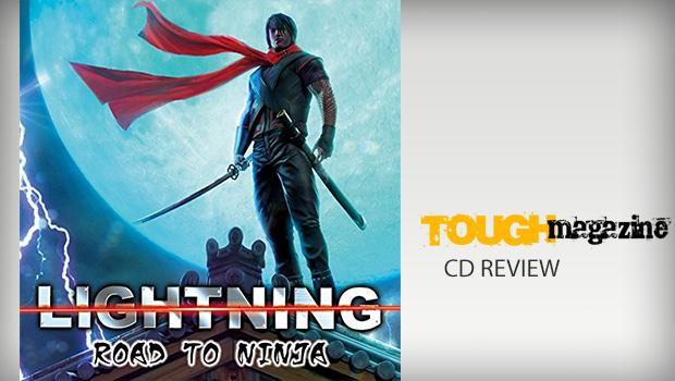 lightning-road-to-ninja