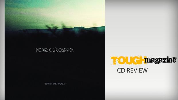 versus-the-world-homesick-roadsick