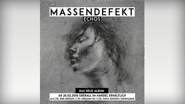 massendefekt-echos-cover-presse
