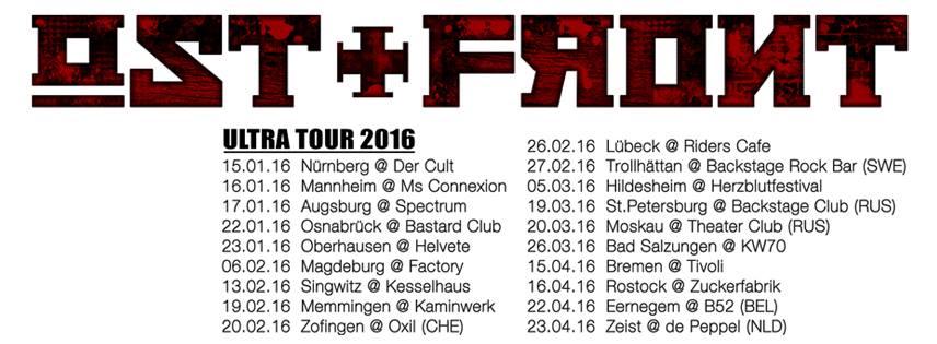 ost+front-2016-tour