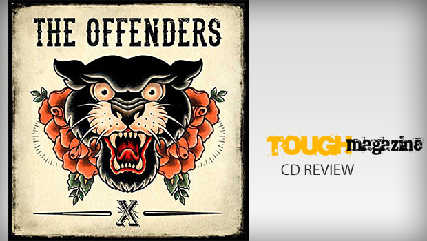 the-offenders-x