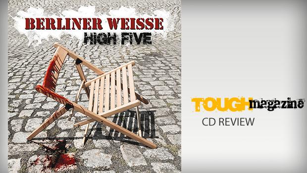berliner-weisse-high-five