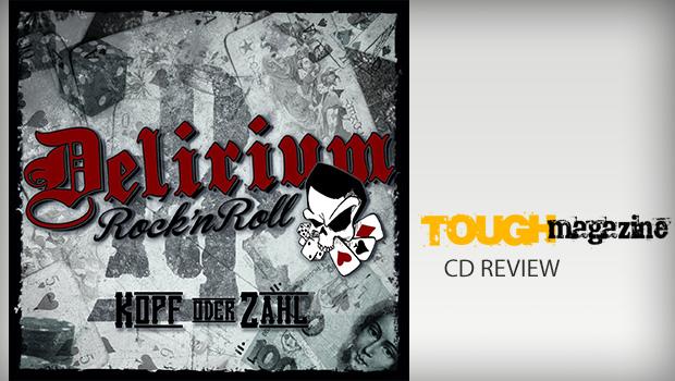 delirium-rocknroll-kopf-oder-zahl