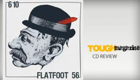 flatfoot56-6'10