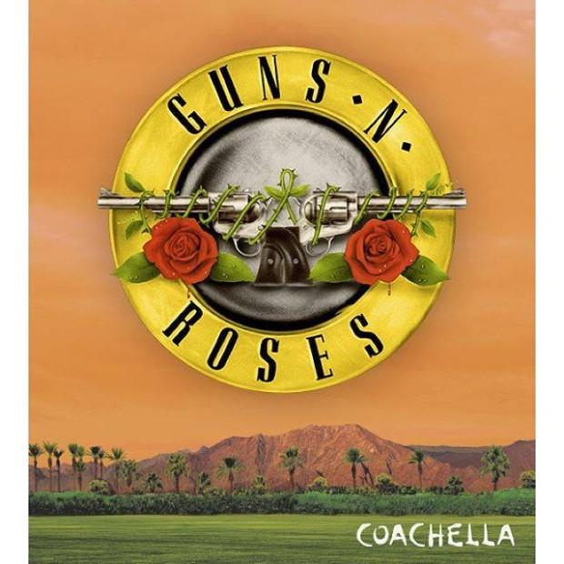 guns-nroses-coachella