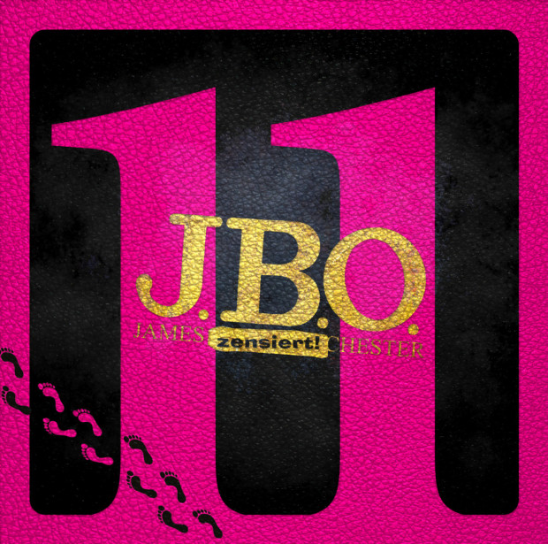 JBO_V17-Cover 11
