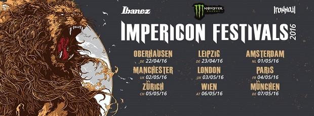 impericon-2016-leipzig