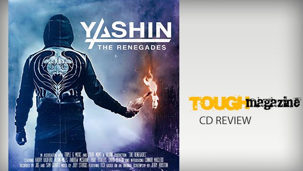 yashin-the-renegades