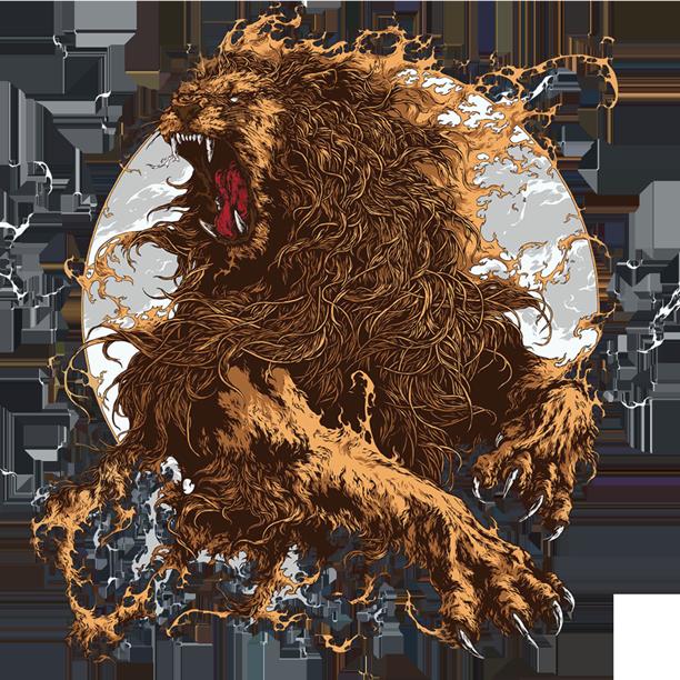 impericon-festivals-2016-lion