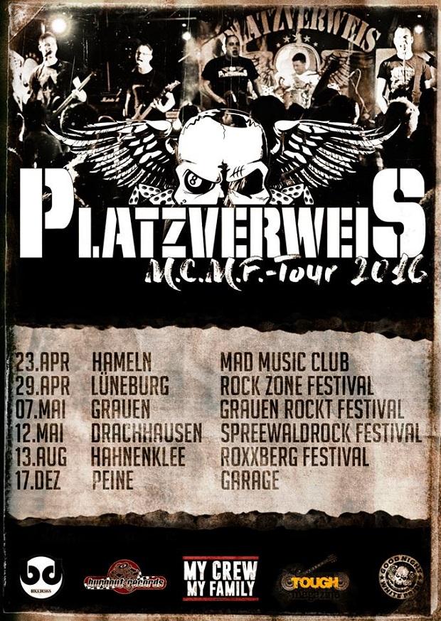 platzverweis-tour-2016