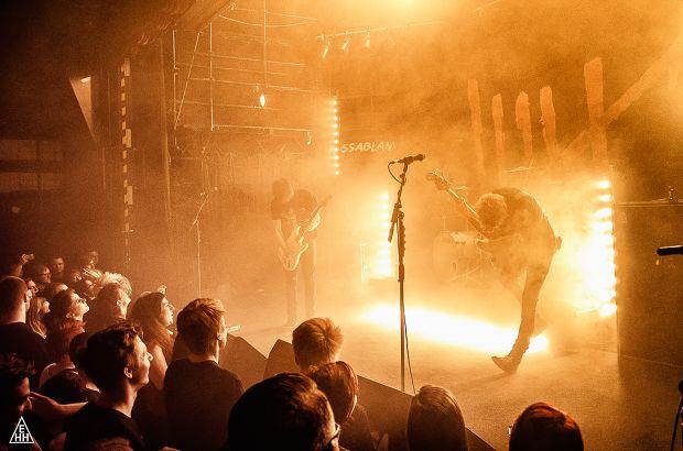 k-Itchy Poopzkid 31-03-16 -  Etienne Hiekisch-Hildebrandt - EHH Fotografie-10