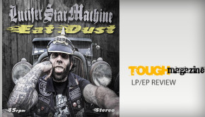 lucifer-star-machine-eat-dust