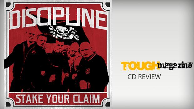 Discipline-stake-your-claim
