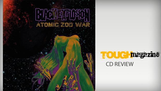 black-explosion-atomic-zod-war